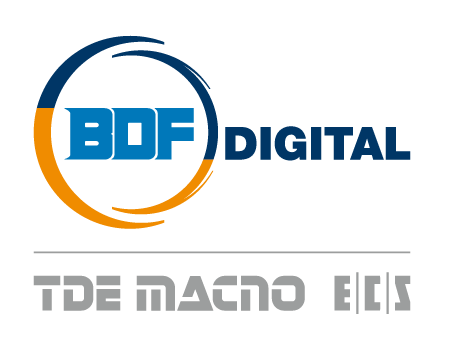 BDF DIGITAL